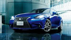 lexus singapore new car cars coming in 2016 motoring news u0026 top stories the straits times