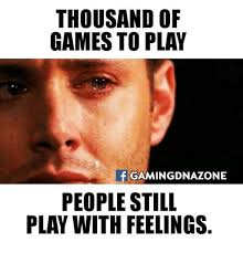 Play All The Games Meme - 25 best memes about games to play games to play memes