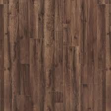 Laminate Flooring Texture Flp505 Antique Cadbury Green Floor Max Laminate Flooring Mordani