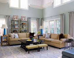 Cathedral Ceilings In Living Room by Ceiling Lights For Living Room Ceiling Incredible Buy Ceiling