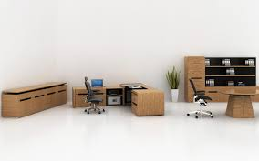 Computer Desk For Small Apartment by Bedroom Two Bedroom Design Plan Amazing 2 Bedroom Apartments 2