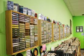 Best Thrift Store Furniture Los Angeles Best Record Stores In Los Angeles And Beyond L A Weekly