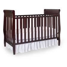 Sorelle Convertible Crib by Table 4 In 1 Convertible Crib Enjoyable Lauren 4 In 1