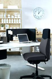 Office Desk Chair Reviews High Quality Office Chair Reviews Medium Size Of Seat Chairs