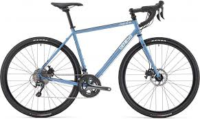 Rugged Bikes 18 Of The Best 2017 Gravel U0026 Adventure Bikes U2014 Super Versatile