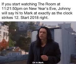 oh hi 2018 memebase funny memes
