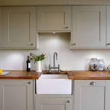 Belfast Kitchen Sink Rak 600 Gourmet Ceramic Kitchen Sink With Weir Overflow Farmhouse