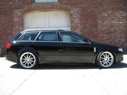 slammed audi wagon b7 audi a4 u0027s pictures wanted page 4