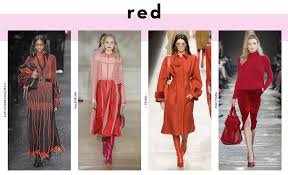 aw17 trend report the ultimate guide to next season