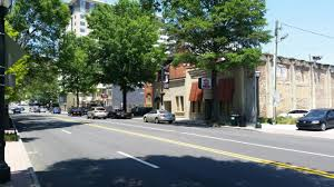 Lease Purchase In Atlanta Ga 4000 Sf Retail Available At 529 Peachtree Street Ne For Lease Or