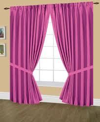 Magenta Curtain Panels Curtains Panels And Drapes U2013 Editex Home Textiles