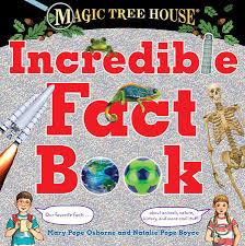 magic tree house fact book magic tree house r