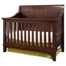baby cribs target u2013 carum