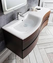 basin units by range luxury bathrooms uk crosswater holdings Luxury Bathroom Furniture Uk