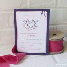 ton encreur mariage 249 best mariage images on marriage stationery and
