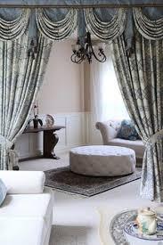 Matelasse Valance Ashleigh Chateau Drapery Treatment Silver Matelasse Valance With