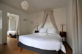 chambre d hotes eguisheim le hameau d eguisheim domaine ginglinger 33 grand rue 68420