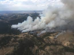 Montana Cadastral Mapping by Programs Public Safety And Fire Fire And Aviation Regional