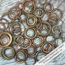 celtic ring money celtic ring money world s leading source of authentic celtic