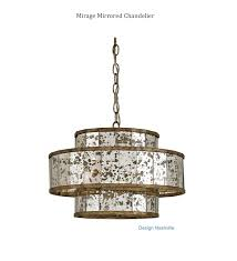 Best Selling Chandeliers Mirage Mirrored Chandelier Available In Two Sizes Our Best