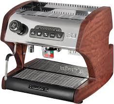 which delonghi espresso machine amazon black friday deal la spaziale mini vivaldi ii espresso machine espresso machine