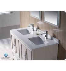 16 48 inch double sink bathroom vanity wisconsin decoration