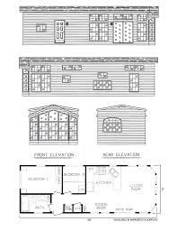 Ancient Roman Villa Floor Plan by Gta V House Layouts House Best Art