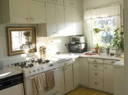 Kitchen Cabinets Restoration Bungalow Flashback The Kitchen Restoration At Our Other Bungalow