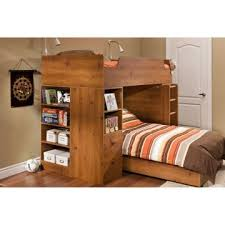 Best Kids Beds Images On Pinterest Children Room And - Simply bunk beds