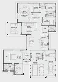 master bedroom floor plan ideas the executive master suite 400sq