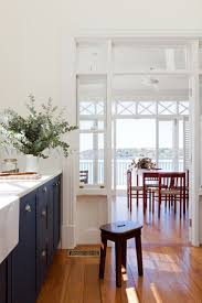 138 best kitchen combos images on pinterest home kitchen ideas balmoral kitchen dining arentpyke arent pyke blue