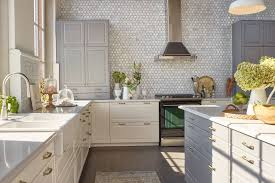 Nordic Kitchens by Nordic Soul