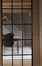 220 best steel doors and windows images on pinterest steel doors