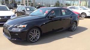 lexus is 250 crafted line 100 reviews 2015 is f sport on margojoyo com