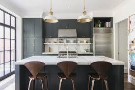 kitchen design brooklyn brooklyn kitchen design livegoody com