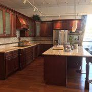 kz kitchen cabinet u0026 stone 54 photos u0026 26 reviews flooring