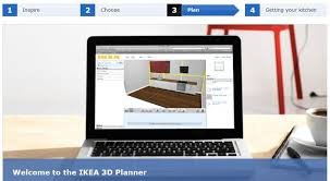 Ikea Home Planner Ikea Home Planner Ikea Kitchen Planner Home Styling Software