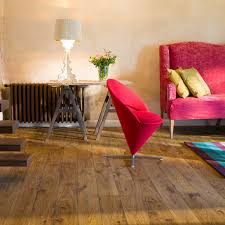 Andante Natural Oak Laminate Flooring Ue1493 Old White Oak Natural Planks Beautiful Laminate Wood