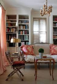 1761 best elegant interiors images on pinterest classic interior