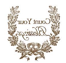 fall transfer printable acorn wreath thanksgiving the