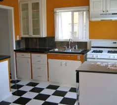 Art Deco Kitchen Design by Art Deco Rating A Ultimate Kitchens Magazine You Can Literally