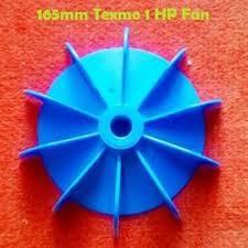 electric motor fan plastic texmo motor fan view specifications details of motor fan