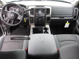 Dodge Ram Interior - 2013 ram 2500 heavy duty central console wallpaper 1280 x 960