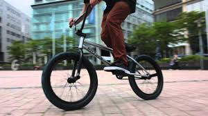 motocross pedal bike 2016 complete bikes trailer youtube