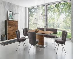 esszimmer m bel designer outlet mã bel luxury home design ideen www