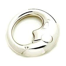 silver plated baby gifts cunill silver baby gifts with engraving available