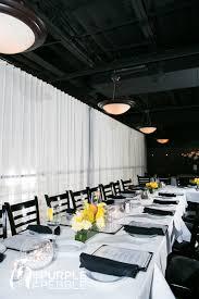 Private Dining Rooms Dallas Private Dining Room Terilli U0027s Restaurant And Bar Dallas Texas