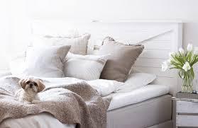 Schlafzimmer Komplett Zu Verschenken M Chen Idinspire By Indecorate