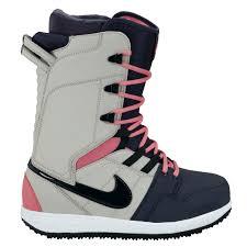 womens boots nike nike vapen snowboard boots s 2013 evo