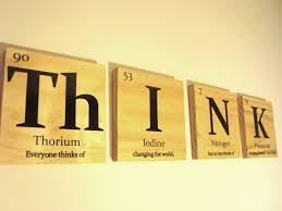 periodic table framed art enjoyable periodic table wall art of elements canvas letters think